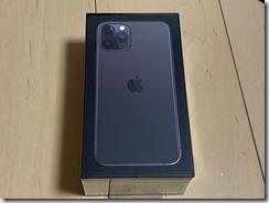 20190920_095315112_iOS