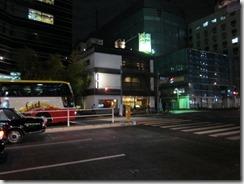 2012_12_22_01