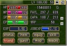 20090607d