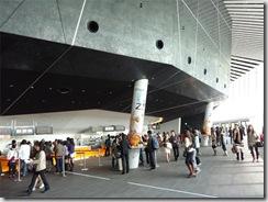20091013b