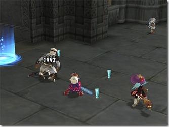 20090823o
